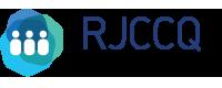 Logo_RJCCQ