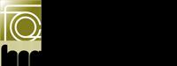 logo-FCCQ-signature-COULEUR