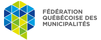 logo_FQDM